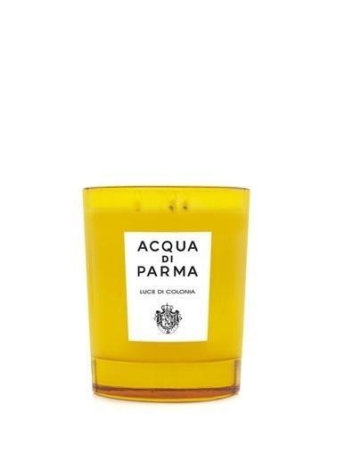 Acqua di Parma Mum Renksiz